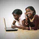 negro-twin-girls-edited