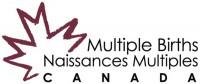 Multiple Births Canada